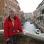 IMG_0325-150x150 Author's Blog Travel Writing