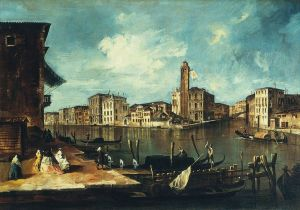 Francesco_Guardi_-_Venice_The_Grand_Canal_with_San_Geremia_Palazzo_Labia_and_the_Entrance_to_the_Cannaregio_-_Baltimore_Museum_of_Art_1-300x210 Author's Blog Historical Romance Travel Writing