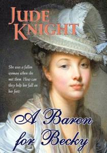 BfB-cover-final-small-210x300 Author's Blog Beau Monde Guest Author Historical Romance Regency Era Regency Romance