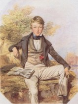 Octavius_Oakley01-226x300 Author's Blog Beau Monde Regency Romance