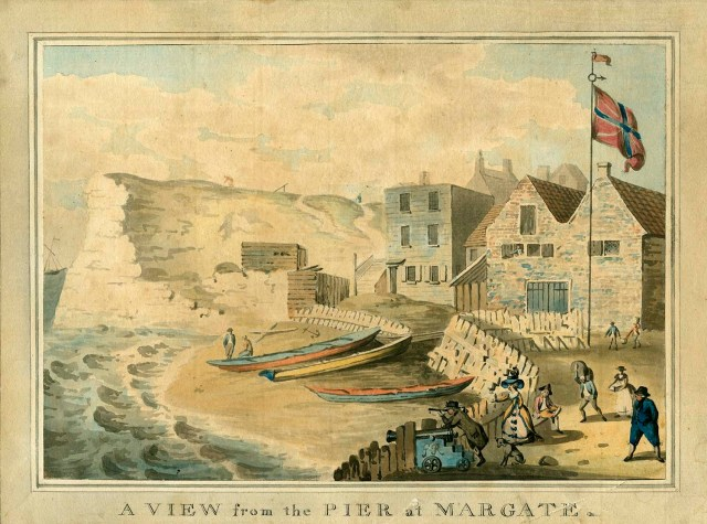 A-view-from-the-Pier-at-Margate-Keate-1779-for-web-1024x760 Author's Blog Guest Author