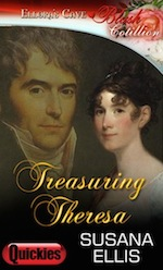 treasuringtheresa_Bluestocking-Belles-copy Author's Blog Books