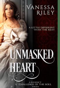 unmask_bookpic-206x300 Author's Blog Books