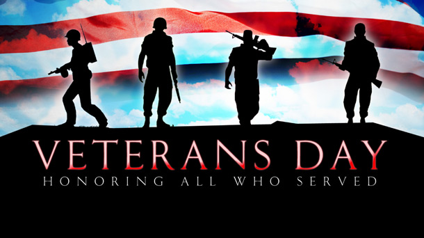 Veterans-Day-image Author's Blog Beau Monde Marketing