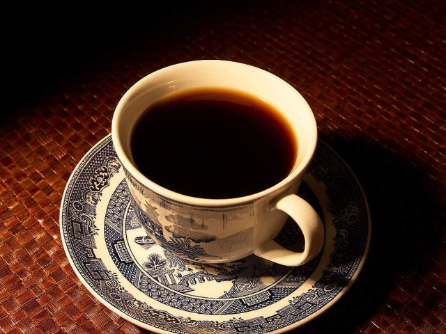 2458-a-cup-of-dark-coffee-pv Author's Blog But First Coffee