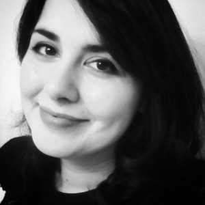 Jessica-Cale-300x300 Author's Blog Bluestocking Belles