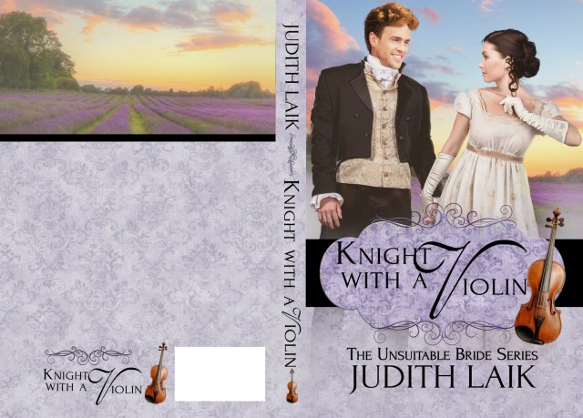 knight-with-a-violin-1024x734 Guest Author
