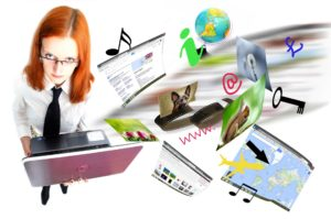 internet-and-multimedia-sharing-300x199 Author's Blog Life in General Marketing Writing
