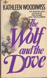 Woodiwiss-Kathleen-The-Wolf-and-the-Dove-480-p-182x300 Author's Blog Guest Author Writing