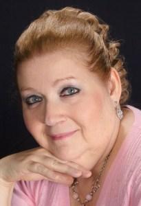 P9-copy-205x300 Author's Blog Beau Monde Bluestocking Belles Character Study Guest Author