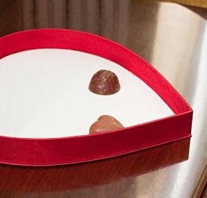 o-EMPTY-CHOCOLATE-BOX-facebook-300x287 Author's Blog
