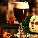 Irish_Coffee-150x150 But First Coffee