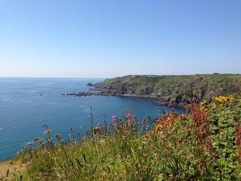 1-Guernsey-South-Coast-cliffs-St.-Peter-Port-300x225 Author's Blog Guest Author