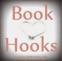logo-book-hooks-e1504535644852 Author's Blog