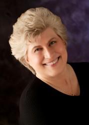 Donna_MacMeans Books Guest Author
