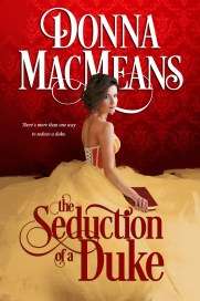 Seduction-of-a-Duke-final-for-Barnes-and-Noble-200x300 Books Guest Author