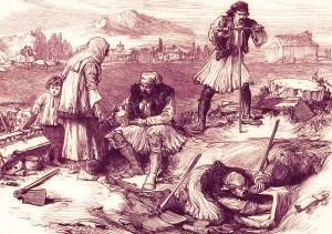 Archaeological-work-300x211 Author's Blog Guest Author Highlighting Historical Regency Era Regency Romance