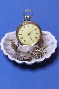 porcelain-watch-holder-200x300 Author's Blog Bluestocking Belles Guest Author