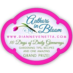 DianneVenetta_AIB-Logo_2015-250x250-1 Author's Blog
