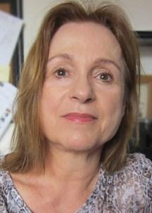 NancyThornePostageStamp-215x300 Author's Blog Highlighting Historical