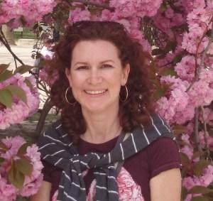 Sofie-Darling-Headshot-300x283 Author's Blog Highlighting Historical