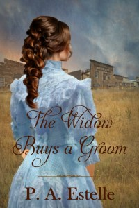 Amazon-cover-for-TWBAG-1-200x300 Author's Blog Highlighting Historical