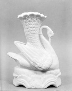Swan-237x300 Author's Blog Highlighting Historical