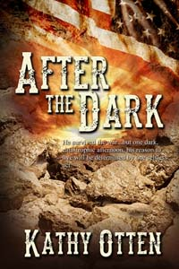 AftertheDark_w9694_300 Author's Blog Highlighting History