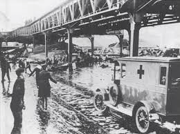 Boston-molasses-flood-3untitled Author's Blog Highlighting Historical