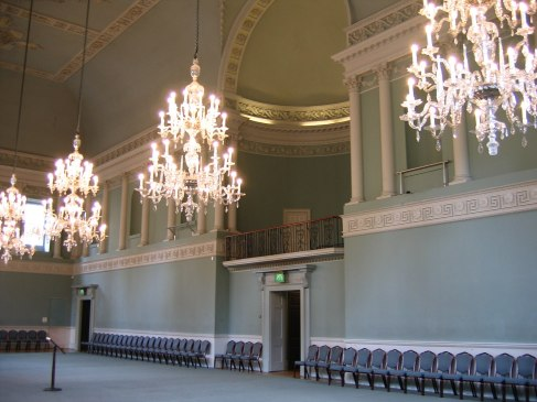 The_Assembly_Rooms_Bath-3482862819-1024x768 Caroline's Rambles