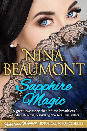 SapphireMagic_ebook_300x450_lores Author's Blog