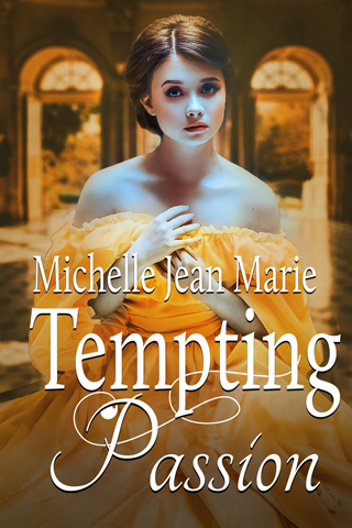 Cover-temptingpassion480 Author's Blog