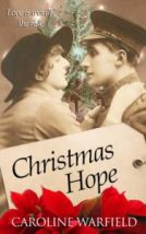 Christmas-Hope-ebook-188x300