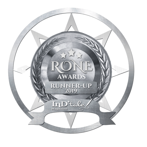 Rone-Badge-Runner-up-2019-removebg-preview