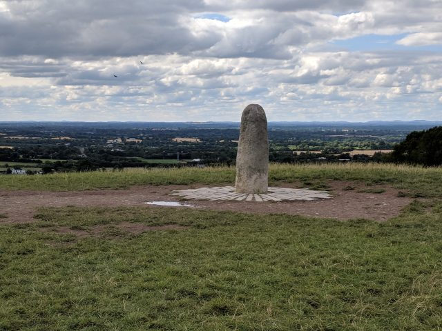 Hill-of-Tara-Ireland-1-scaled Highlighting Historical Romance