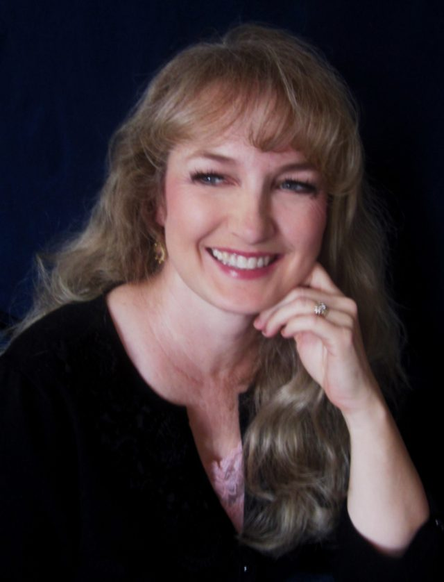 Donna-Hatch-scaled Author's Blog