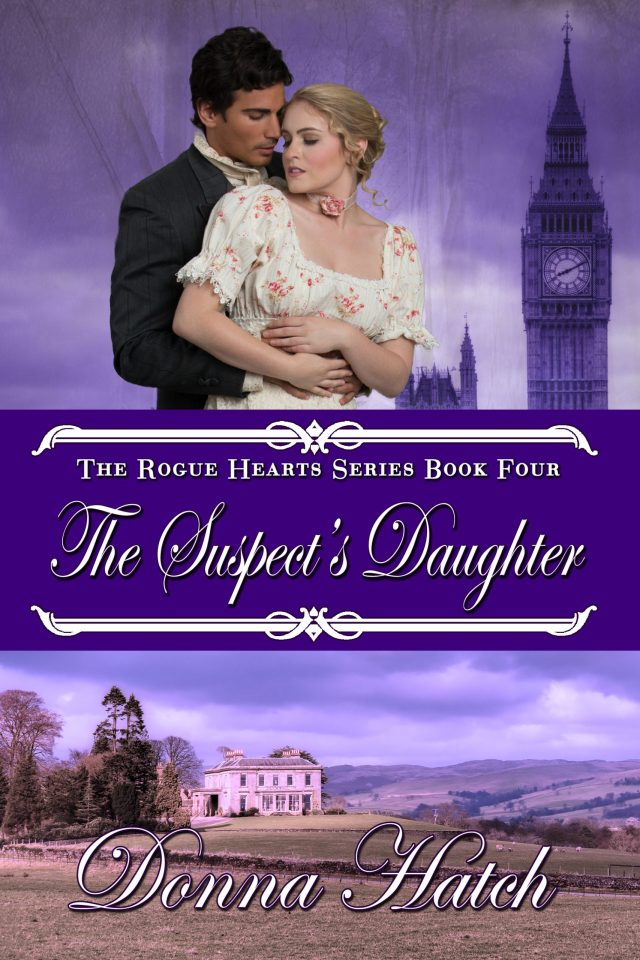TheSuspectsDaughter-scaled Author's Blog