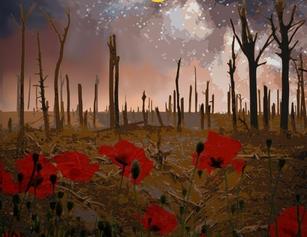 stars-crop Highlighting Historical