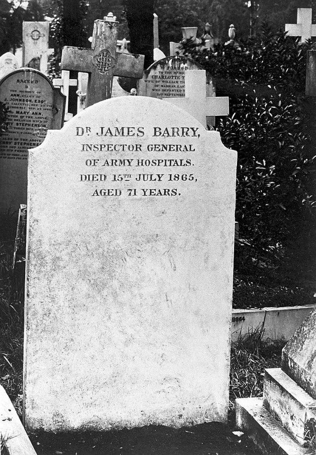headstone-2-713x1024 Highlighting Historical Romance
