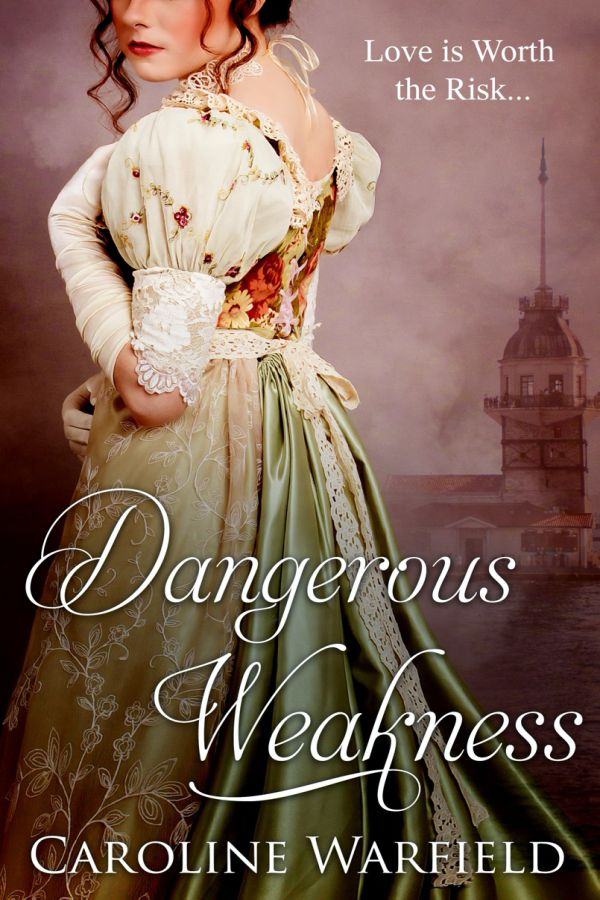 DANGEROUS-WEAKNESS-RESIZED