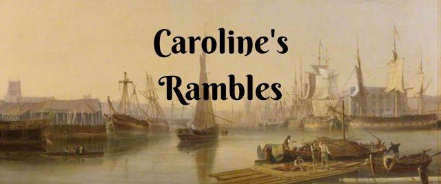 Copy-of-Untitled-2-1024x427 Caroline's Rambles