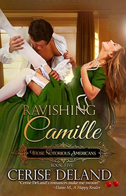 51jmacETqfS Caroline's Rambles