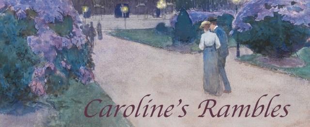 rambles-3-1024x420 Caroline's Rambles