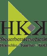 Logo_Steuersozietaet_fritzlar_350px