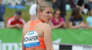 Schaefer-Goetzis-44