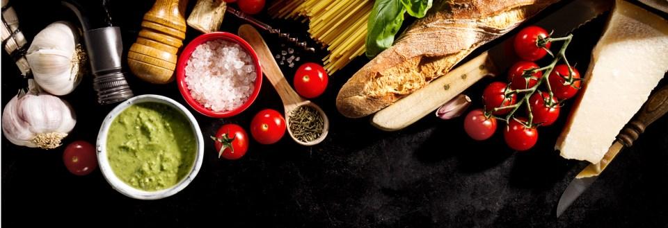 Documentário: Manifesto em defesa da comida