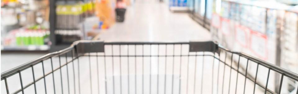 5 Dicas para evitar o desperdício de comida