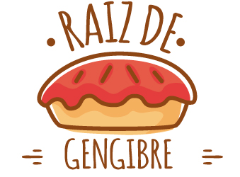 Raiz de Gengibre