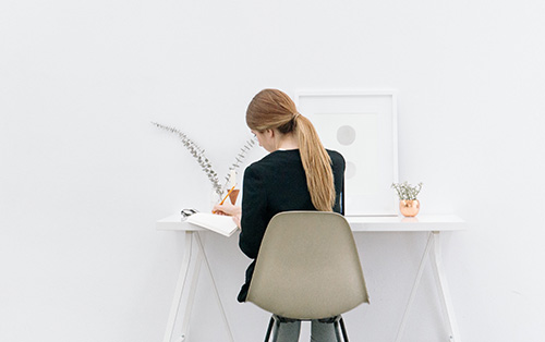 10 idee online -Carol Marketing