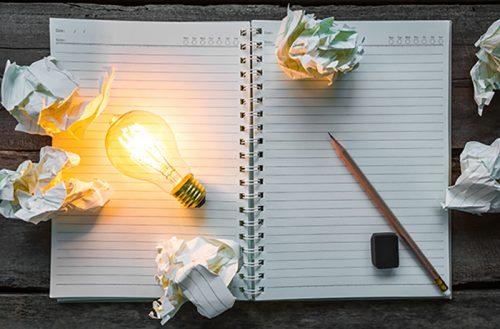 10 idee marketing - Carol Marketing